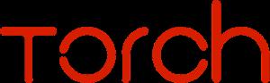 Logo de la société Torch
