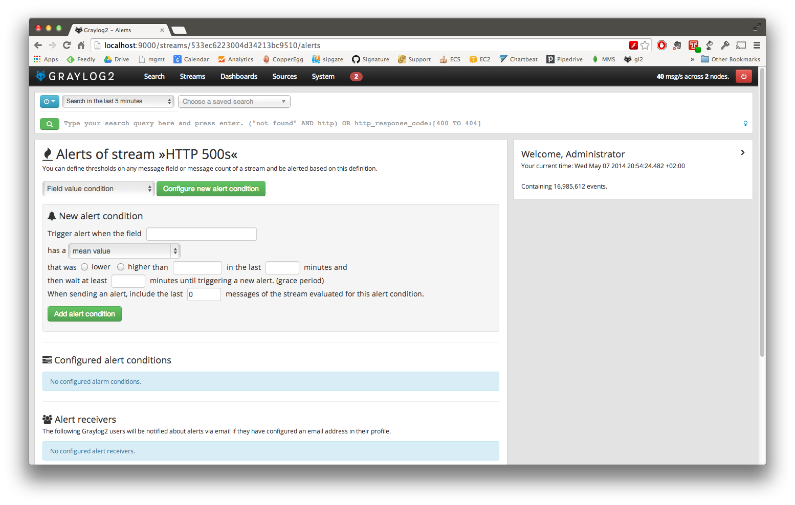 graylog2-stream-alert-improved