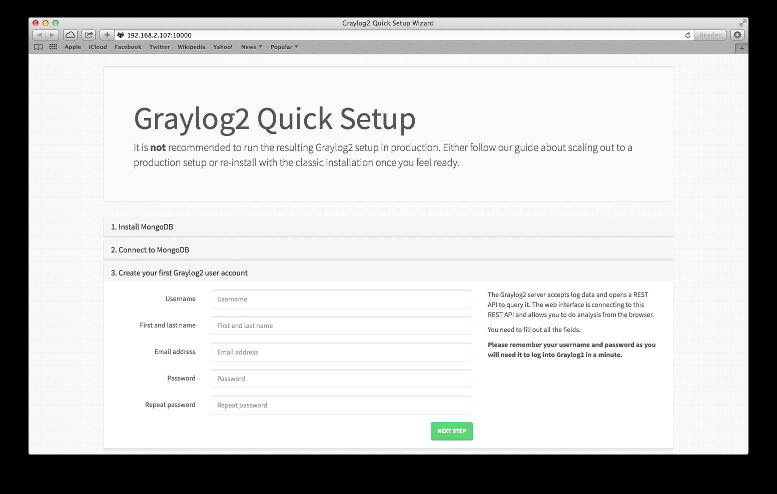 graylog2_quick_setup
