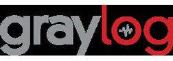 Le nouveau logo de Graylog