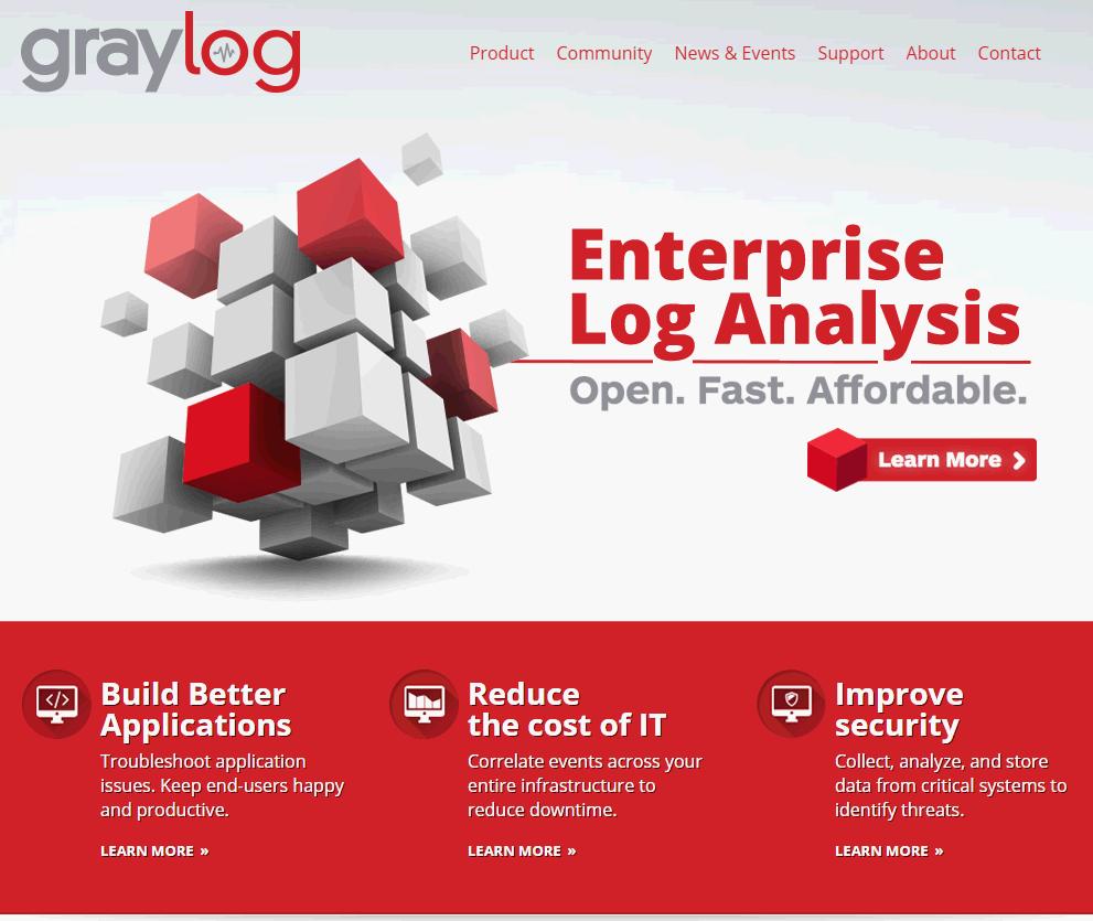 site-graylog-com
