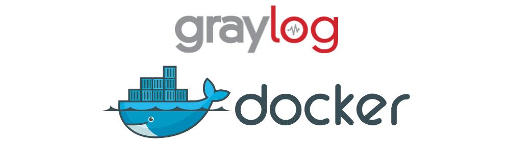 graylog-docker
