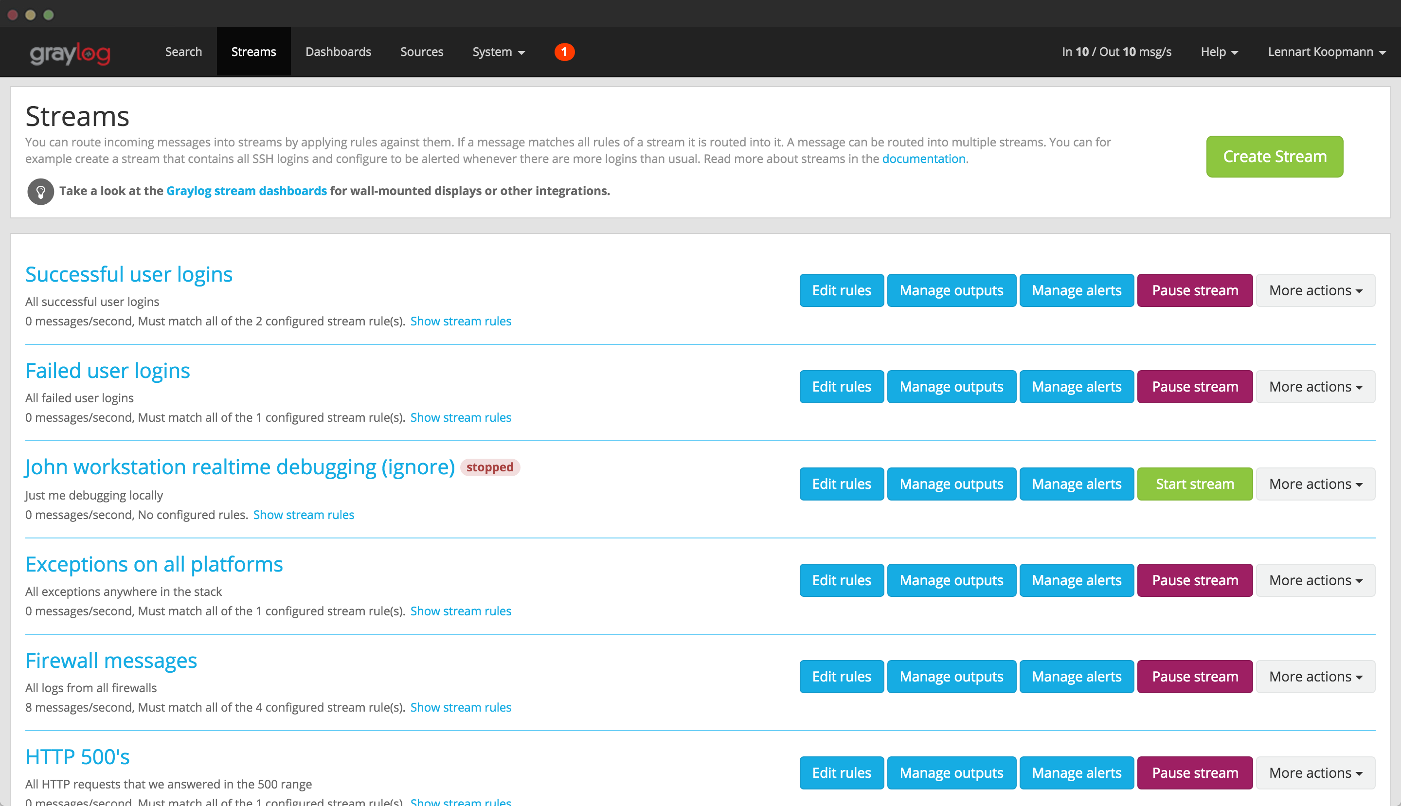 graylog_streams