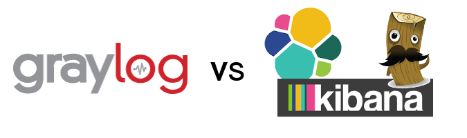Graylog vs ELK