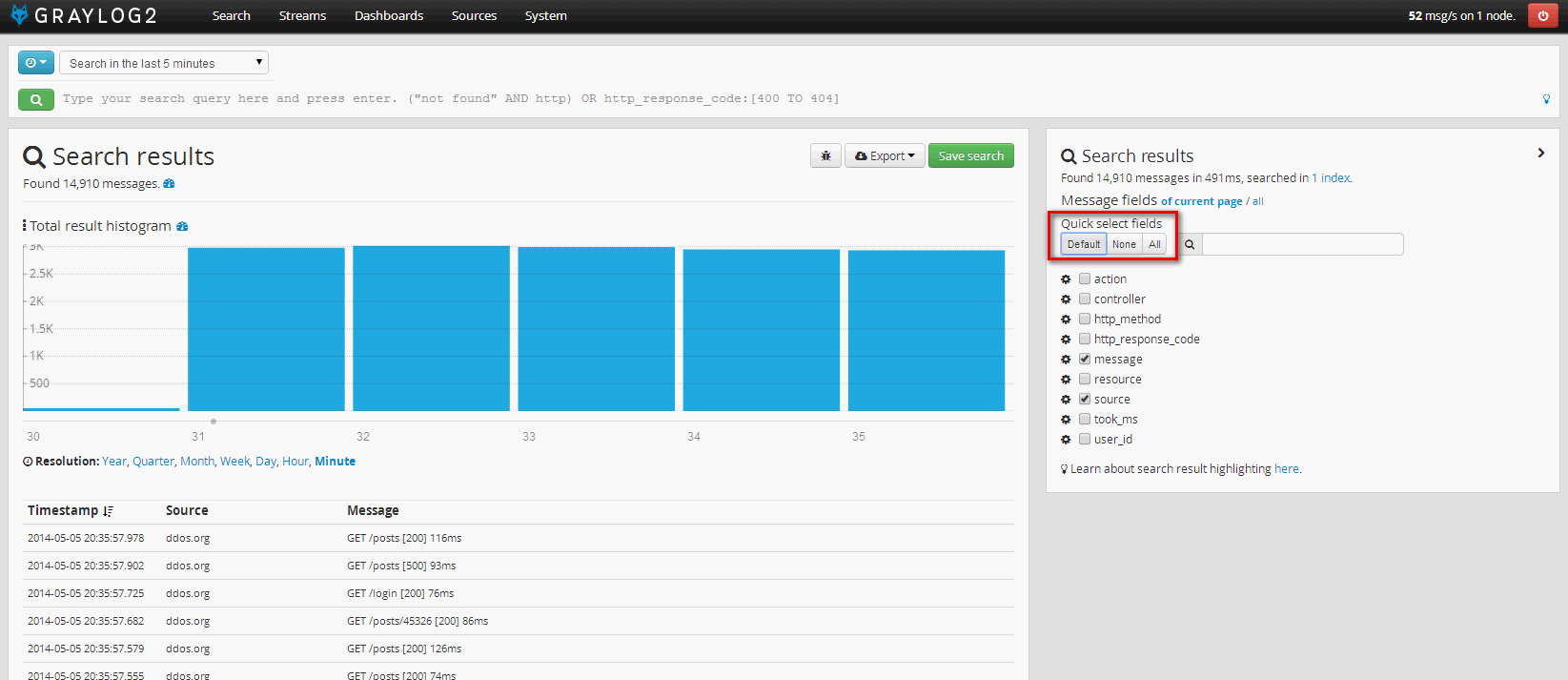 graylog2_quick_select_field